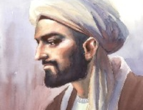Ibn Khaldun: Father of Social Sciences