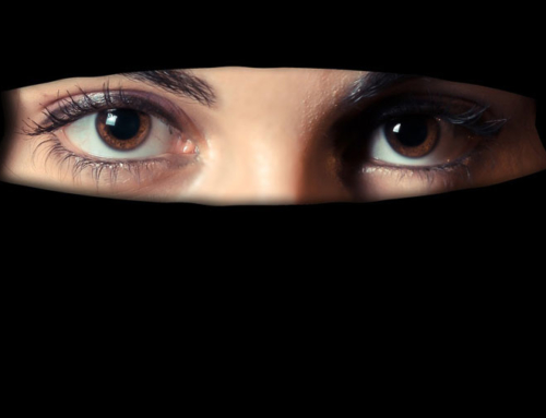 Shariah Laws and Women: Interpretations and Misinterpretations