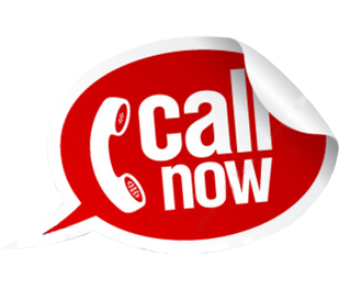 call_now_icon