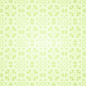 seamless-wallpaper-islamic-motif-background-vector-2890161